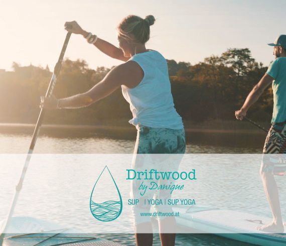 driftwood sup sup yoga and yoga